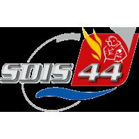 SDIS44